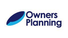 Owners Planning
